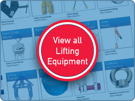 View All Lifting Equipment