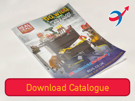 Download Real Deals Catalogue