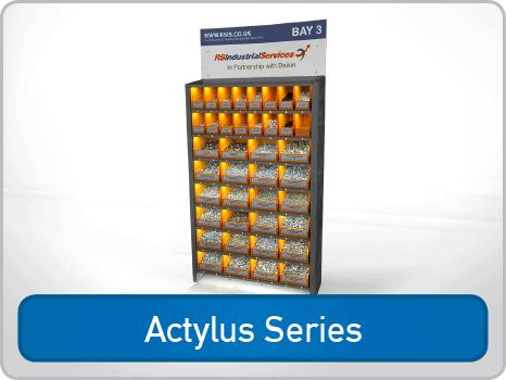 Actylus Series