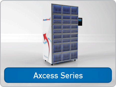Axcess Series