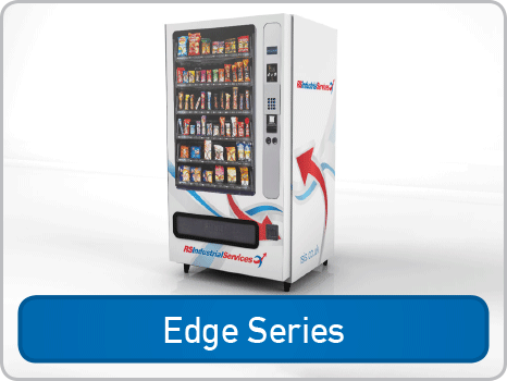Edge Series