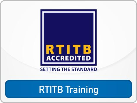 RTITB Training