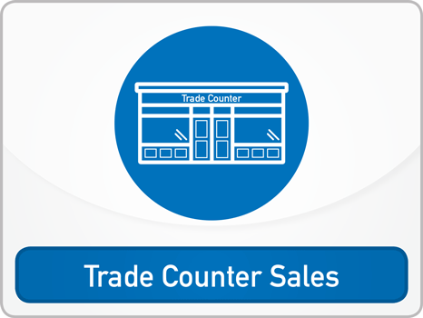 Trade Counter Products