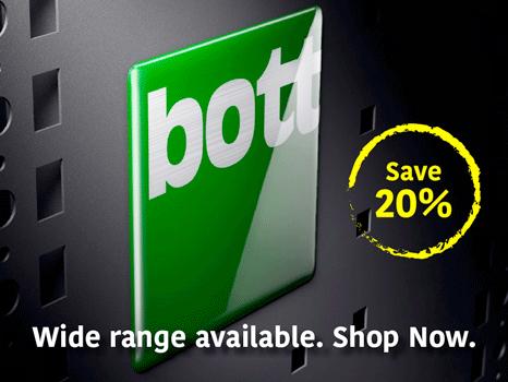 Bott Sale Items