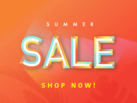Summer Sale Products