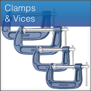 Clamps and Vices