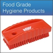 Food Grade Hygiene Products
