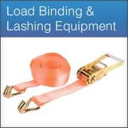 Lashing Equipment / Load Binding