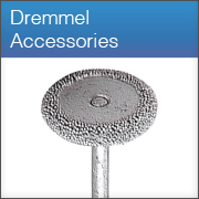 Dremel Accessories