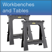 Workbenches and Tables