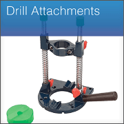 Drill Attachments