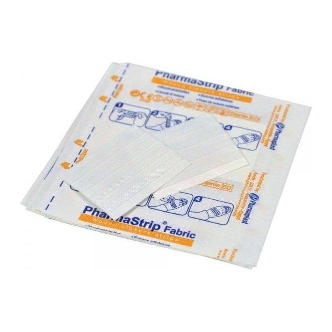 Steri Strips (Pack of 12)