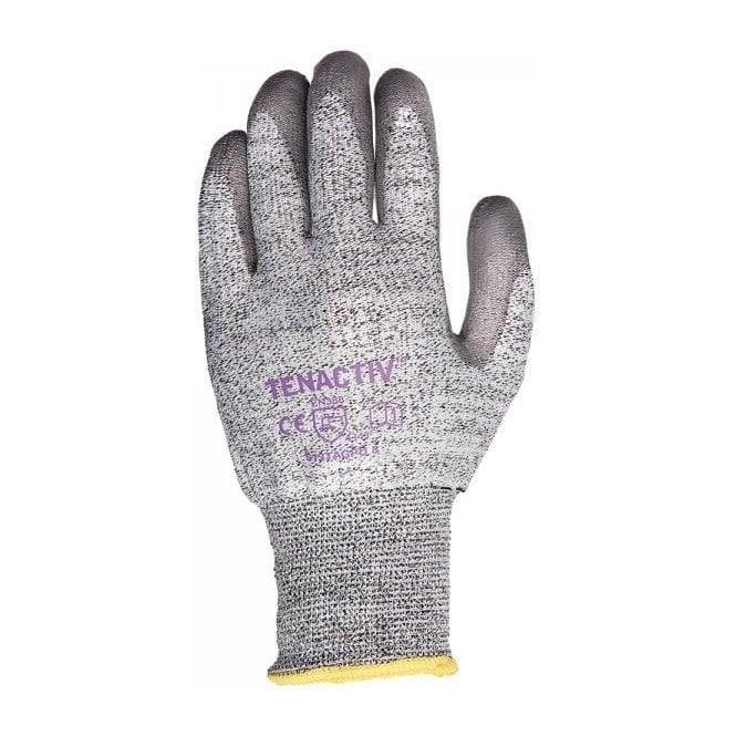 Superior TenActiv Composite Knit Cut-Resistant Gloves