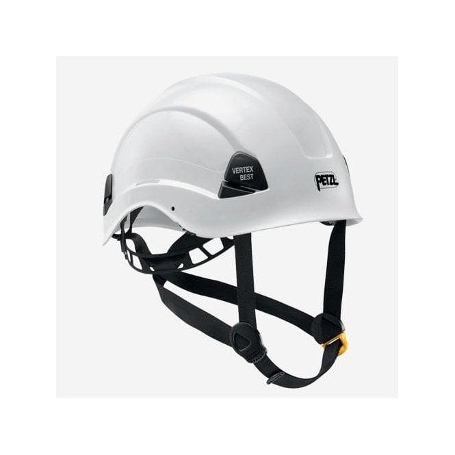 Petzl Vertex Best Helmet