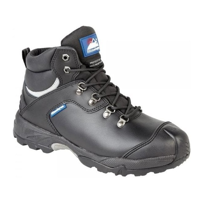 Himalayan Gravity Safety Boot (4111)