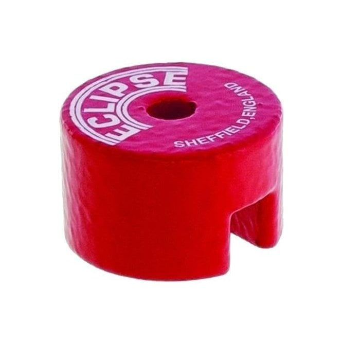 Eclipse Magnets Eclipse Magnetics Button Magnet