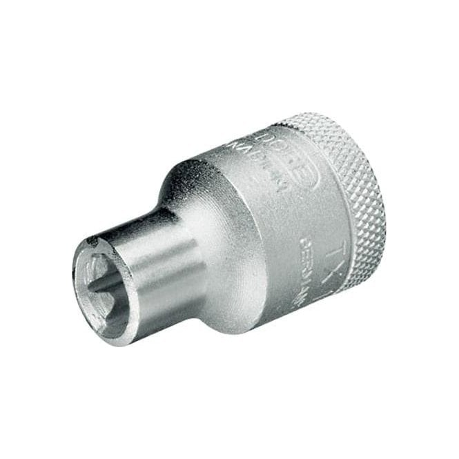 Gedore Torx Socket