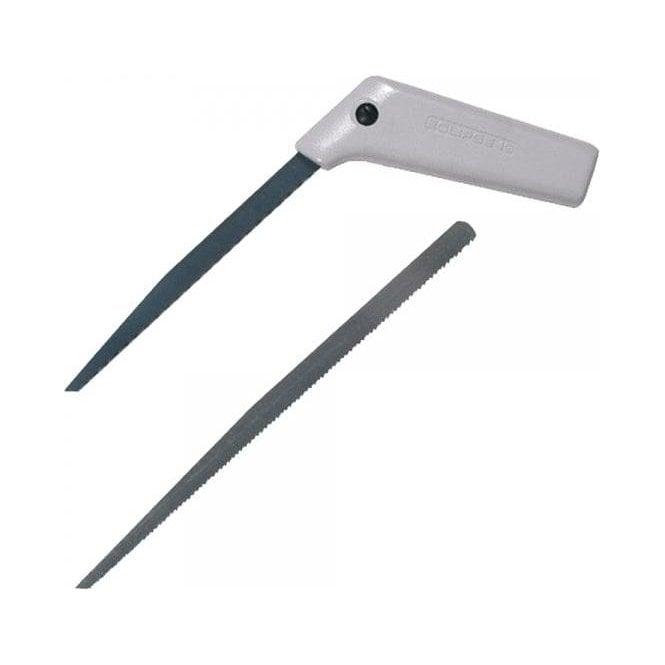 Spear & Jackson Padsaw (11-Inch)