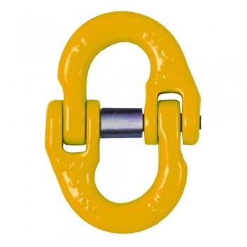 William Hackett Yoke Chain Connector