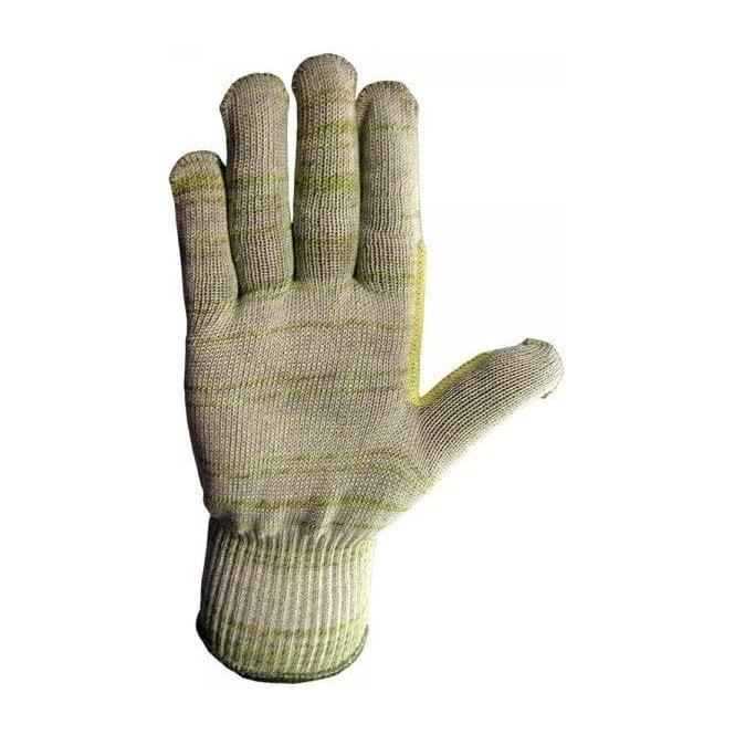 UCI X5 Cut Resistant Glove