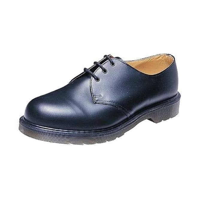 Dr Martens Non-Safety Shoe