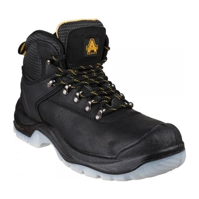 Amblers Safety Boots (FS199)