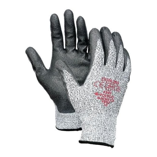 Polyco Matrix C3 Gloves