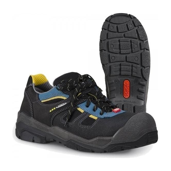 Jalas 1548 Safety Shoes