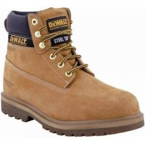 Dewalt Explorer 2 Safety Boot