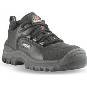 Aimont Air Metal Free Anti-Static Safety Trainer