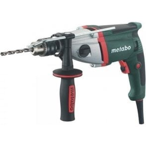 Metabo Impact Drill SBE 701SP
