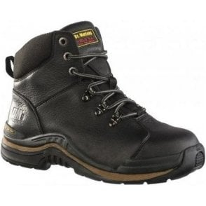 Dr Martens Griptrax Safety Boot