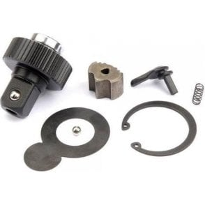 Draper Square Drive Repair Kit