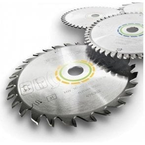 Festool Special Cut Circular Saw Blade TF48