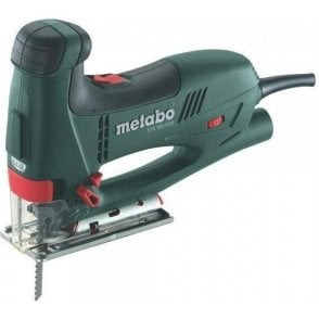 Metabo Jigsaw STE 100 SCS