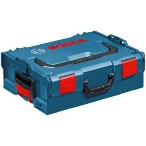 Bosch L-Boxx Storage Case Size 2