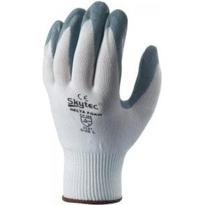 Skytec Delta Foam Assembly Gloves