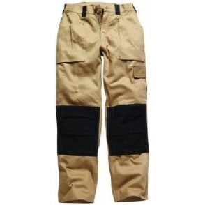 Dickies Delta Trousers