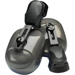 Centurion Connect Aegean Ear Muff S42C
