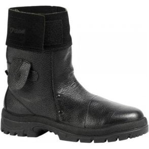 Goliath Furnace Master Mid Length Foundry Boot