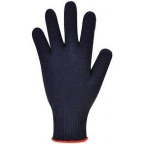 Polyco Thermit Gloves