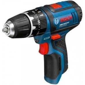 Bosch Cordless Combi GSB 10.8-2-LI (Body Only)