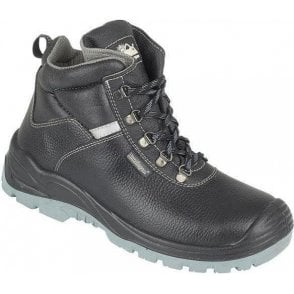 Himalayan Iconic Safety Boot (5155)