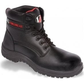V12 Otter Safety Boot V6400