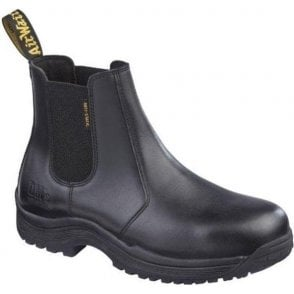 Dr Martens Cottam Dealer Safety Boot