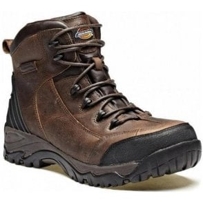 Dickies Calder Safety Boot