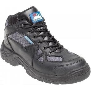 Himalayan Safety Cross Trainer Shoe (4010)
