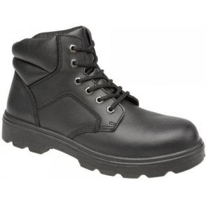 Toesavers Safety Dual Density Boot (2416)