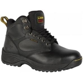 Dr Martens Drax Safety Boot
