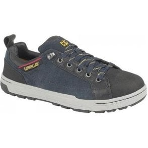 Caterpillar Brode Safety Trainer Shoe
